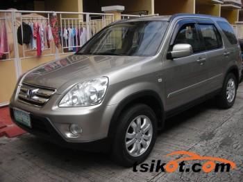 cars_17163_honda_cr_v_2007_17163_1
