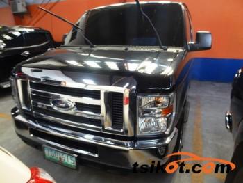 cars_17222_ford_e_150_2011_17222_1