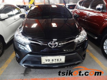 cars_17301_toyota_vios_2015_17301_1