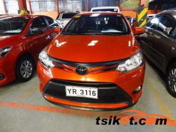 cars_17307_toyota_vios_2015_17307_1