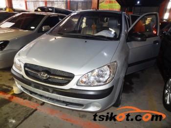 cars_17313_hyundai_getz_2010_17313_1
