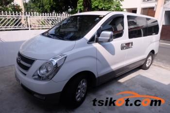 cars_17321_hyundai_starex_2008_17321_1