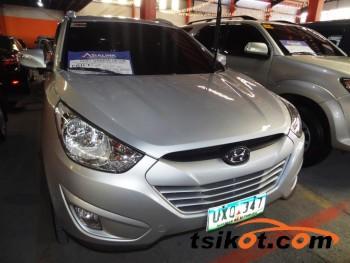 cars_17348_hyundai_tucson_2013_17348_1