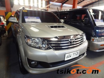 cars_17349_toyota_fortuner_2014_17349_1
