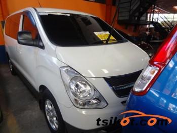 cars_17351_hyundai_starex_2009_17351_1