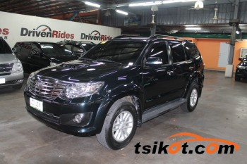 cars_17362_toyota_fortuner_2013_17362_2