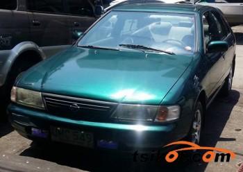 cars_17375_nissan_sentra_1996_17375_1