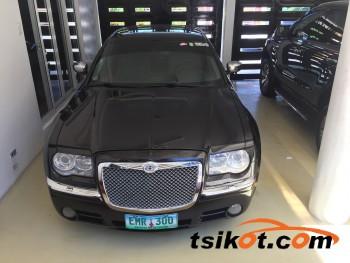 cars_17379_chrysler_300c_2015_17379_1