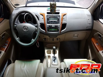 cars_17381_toyota_fortuner_2010_17381_1