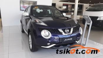 cars_17388_nissan_juke_2017_17388_1