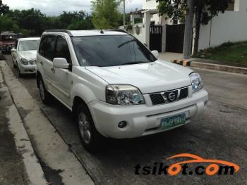 cars_17406_nissan_x_trail_2008_17406_1