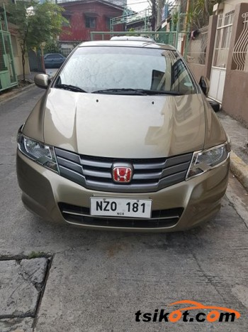 cars_17428_honda_city_2010_17428_1