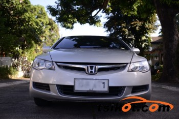 cars_17449_honda_civic_2007_17449_1