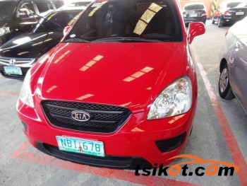 cars_17458_kia_carens_2009_17458_1