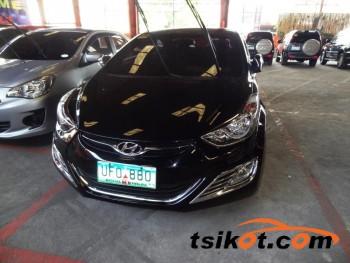 cars_17459_hyundai_elantra_2012_17459_1