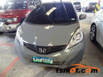 cars_17461_honda_jazz_2013_17461_1