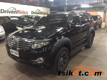 cars_17466_toyota_fortuner_2015_17466_6