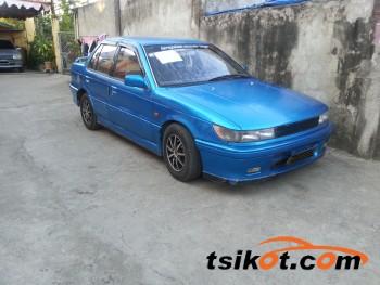 cars_17480_mitsubishi_lancer_1989_17480_3
