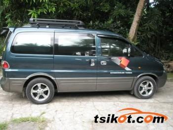 cars_17489_hyundai_starex_2001_17489_1