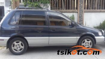cars_17506_mitsubishi_space_wagon_1993_17506_1