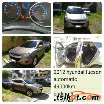 cars_17507_hyundai_tucson_2012_17507_1