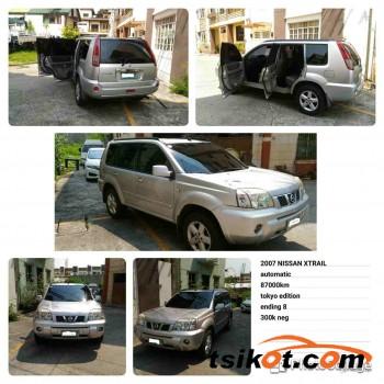 cars_17508_nissan_x_trail_2007_17508_1