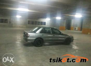 cars_17531_mitsubishi_lancer_1995_17531_1