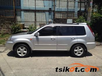 cars_17533_nissan_x_trail_2005_17533_1