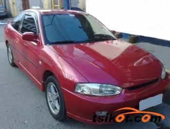 cars_17534_mitsubishi_lancer_2001_17534_1