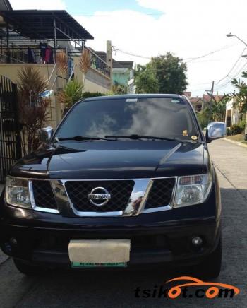 cars_17539_nissan_navara_2011_17539_1