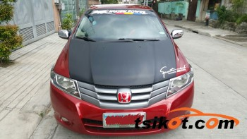 cars_17540_honda_city_2010_17540_1
