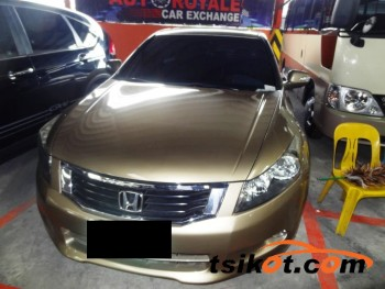 cars_17554_honda_accord_2008_17554_1