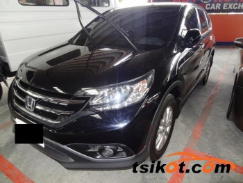 cars_17555_honda_cr_v_2015_17555_1