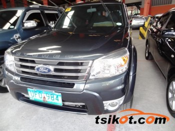 cars_17575_ford_everest_2013_17575_1