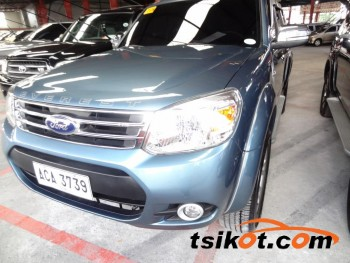 cars_17576_ford_everest_2014_17576_1