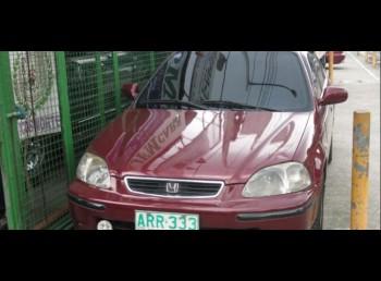 cars_1757__1
