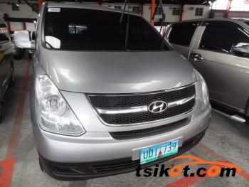 cars_17583_hyundai_starex_2013_17583_1
