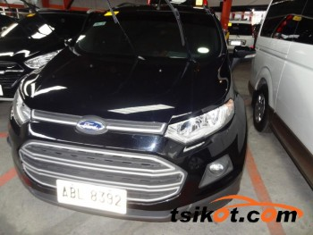 cars_17587_ford_ecosport_2015_17587_1
