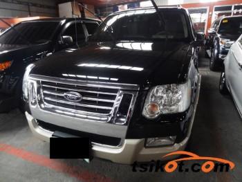 cars_17592_ford_explorer_2009_17592_1