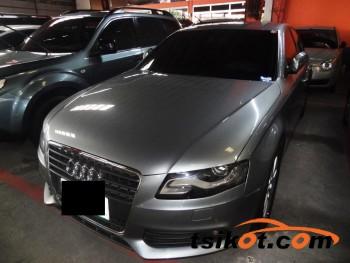 cars_17597_audi_a4_2009_17597_1