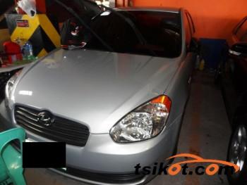 cars_17598_hyundai_accent_2010_17598_1