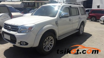 cars_17626_ford_everest_2013_17626_1