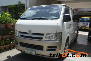 cars_17638_toyota_hiace_2016_17638_1