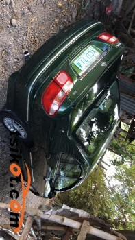 cars_17660_nissan_serena_2002_17660_1
