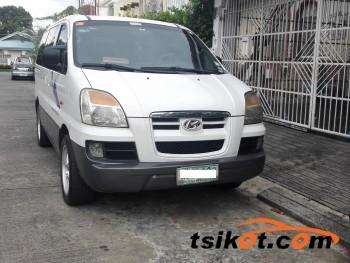 cars_17667_hyundai_starex_2004_17667_1