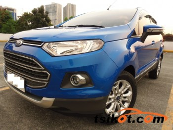 cars_17670_ford_ecosport_2015_17670_1