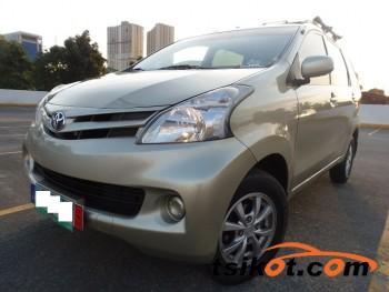 cars_17671_toyota_avanza_2012_17671_1