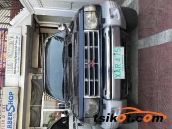 cars_17679_mitsubishi_pajero_2001_17679_1