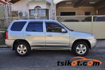cars_17699_mazda_tribute_2007_17699_1