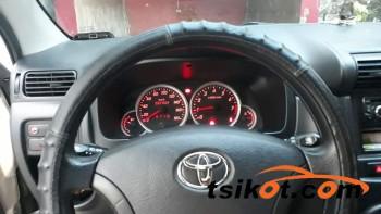 cars_17732_toyota_avanza_2011_17732_1